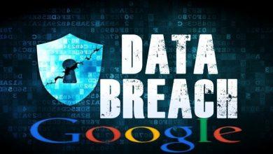 Photo of گوگل بخاطر نقض حریم خصوصی کاربران اپل در بریتانیا جریمه می شود