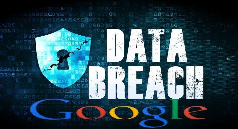 گوگل بخاطر نقض حریم خصوصی کاربران آیفون در بریتانیا جریمه می شود