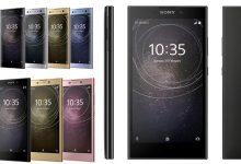 Photo of رندر گوشی های جدید سونی Sony Xperia XA2, XA2 Ultra و Xperia L2 منتشر شد