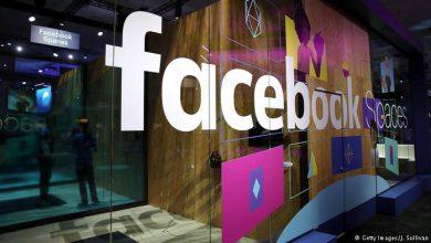 فیس بوک با انتشار اخبار جعلی مقابله می کند