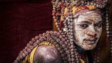 Photo of با قبایل آدم خوار در هند و اندونزی آشنا شوید