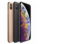 Photo of مشخصات گوشی Apple iPhone XS Max