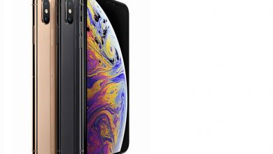 Photo of مشخصات گوشی Apple iPhone XS Max