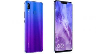 Photo of مشخصات گوشی Huawei Y9 (2019)