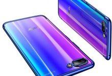 مشخصات گوشی Huawei Honor 10 Lite