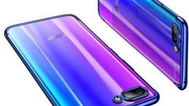Photo of مشخصات گوشی  Huawei Honor 10 Lite
