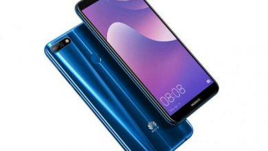 Photo of مشخصات گوشی Huawei Y7 (2019)