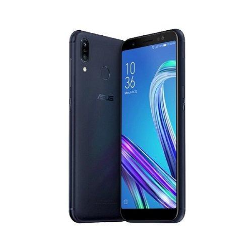 مشخصات گوشی Asus Zenfone Max Pro (M2) ZB631KL