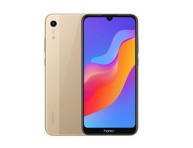 Photo of مشخصات گوشی  Huawei Honor Play 8A