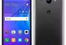 Photo of مشخصات گوشی Huawei Y5 lite (2018)