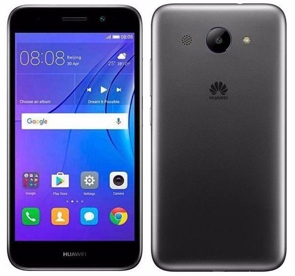مشخصات گوشی Huawei Y5 lite (2018)