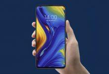 مشخصات گوشی Xiaomi Mi 9