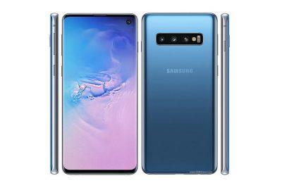 Photo of قیمت و مشخصات گوشی  Samsung Galaxy S10