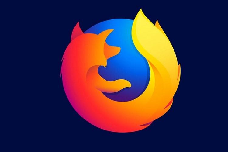 بکاپ و خروجی گرفتن از یوزر پسوردها در فایرفاکس جدید و کوانتوم