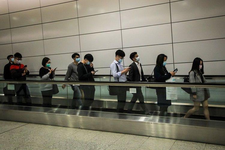 چه افرادی بیشتر به ویروس کرونا مبتلا می شوند؟