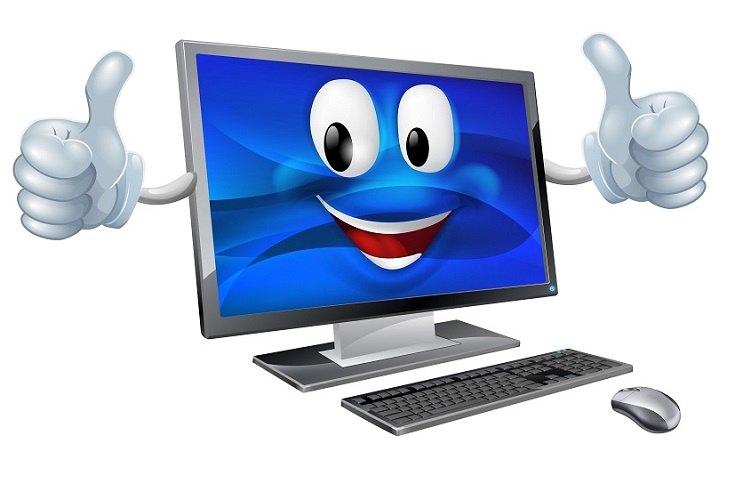 افزایش سرعت کامپیوتر و لپ تاپ به روش خانگی - از سیر تا پیاز
