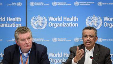 Photo of رایج ترین سئوالات درباره ویروس کرونا و پاسخ سازمان بهداشت جهانی