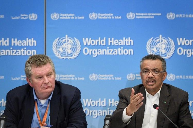 رایج ترین سئوالات درباره ویروس کرونا و پاسخ سازمان بهداشت جهانی
