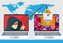 Photo of افزایش حملات سایبری هکرها با استفاده از ویروس کرونا