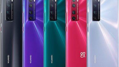 Photo of بررسی مشخصات فنی گوشی Huawei nova 7 Pro 5G
