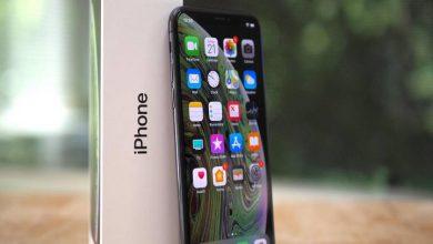 Photo of بررسی مشخصات فنی گوشی apple iphone se (2020)