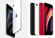 Photo of مشخصات فنی گوشی APPLE IPHONE SE (2020)