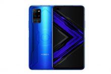 مشخصات فنی گوشی Honor Play 4 Pro