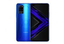 Photo of بررسی مشخصات فنی گوشی Honor Play 4 Pro