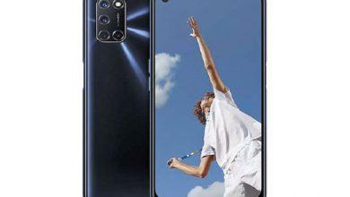 Photo of بررسی مشخصات فنی گوشی Oppo A92
