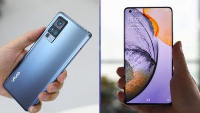 Photo of بررسی مشخصات فنی گوشی VIVO X50 PRO