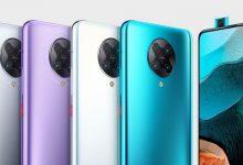 Photo of بررسی مشخصات فنی گوشی Xiaomi Poco F2 Pro