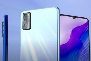 Photo of بررسی مشخصات فنی گوشی Huawei Enjoy 20 Pro