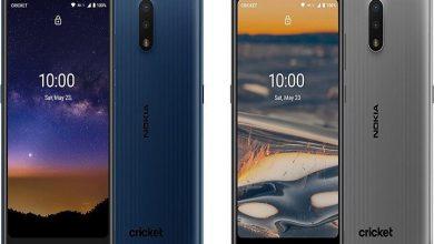 Photo of بررسی مشخصات فنی گوشی Nokia C2 Tennen