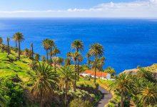 Photo of جزایر قناری: داغترین مقصد ماه عسل سال 2020!