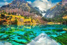 Photo of زیباترین و پربازدیدترین جاذبه های گردشگری کشور چین