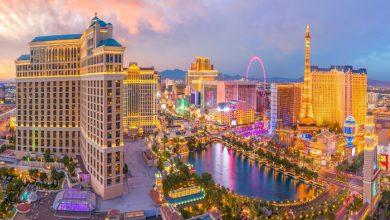 Photo of 8 شهری که هرگز نمی خوابند!