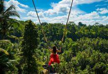 Photo of 25 مکان گردشگری که بعد از کرونا باید از آنها دیدن کنید!