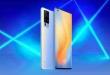 Photo of بررسی مشخصات فنی گوشی vivo X50
