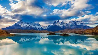 Photo of زیباترین جاذبه های گردشگری جهان