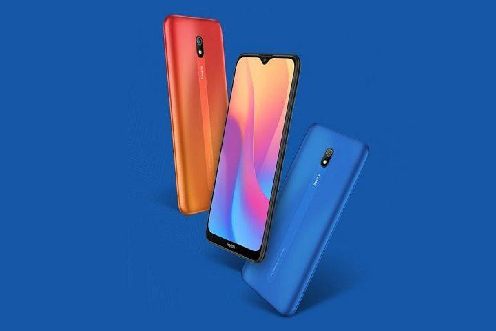 مشخصات فنی گوشی Xiaomi Redmi 9C (NFC)
