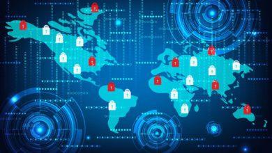 Photo of 10 کشور برتر جهان که بیشترین هکرها را دارند؟