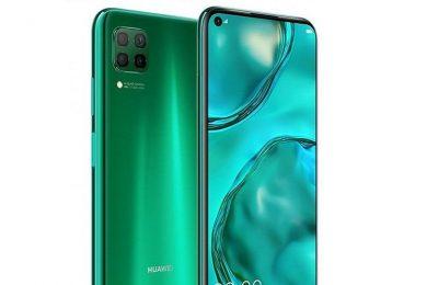 Photo of بررسی مشخصات فنی گوشی Huawei P40 lite