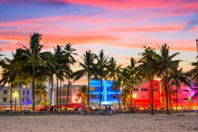 Photo of بهترین مکان های گردشگری برای بازدید در تعطیلات