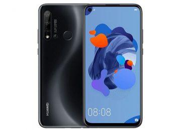 Photo of بررسی مشخصات فنی گوشی Huawei nova 5i