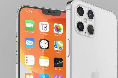 Photo of بررسی مشخصات فنی گوشی Apple iPhone 12 Pro Max