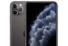 Photo of بررسی مشخصات فنی گوشی Apple iPhone 11 Pro Max