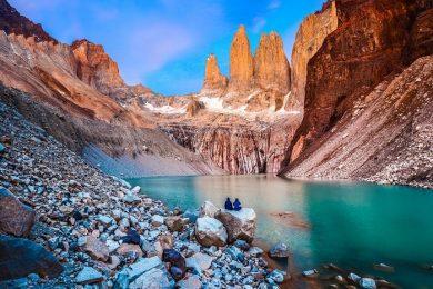 Photo of 9 جاذبه گردشگری و منظره دیدنی در شیلی