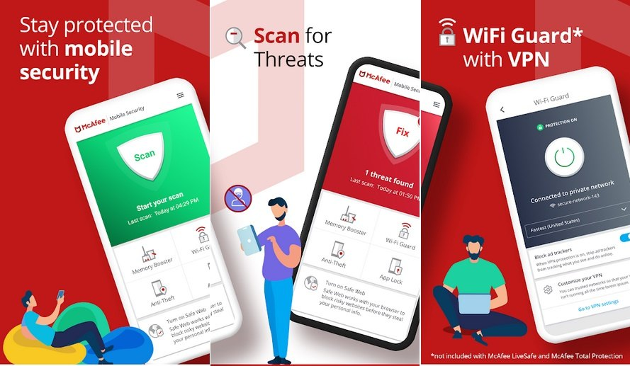 Mobile-Security-VPN-Proxy-Anti-Theft-Safe-WiFi