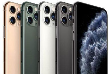 Photo of بررسی مشخصات فنی گوشی Apple iPhone 11 Pro