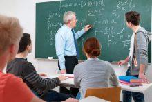 تدریس خصوصی ریاضی ششم در کاراتدریس